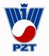 logo pzt