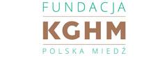 logo polska_m