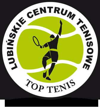 top tenis logo