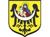 logo lubin