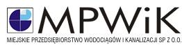 logo mpwik