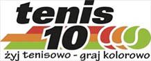 tenis 10