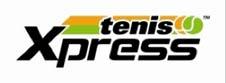 tenis xpress